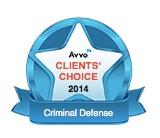 award winning top rated best Criminal Defense Lawyers in Alexandria Virginia