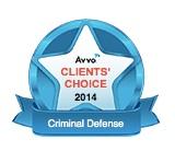award winning top rated best Criminal Defense Lawyers in Alexandria Virginia