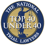 national trial lawyers designation for Criminal Lawyers in Fairfax Virginia