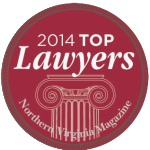 Fairfax VA Criminal Defense Lawyer