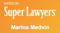Best Lawyers in Virginia