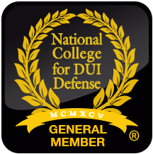DUI Defense Lawyers in Virginia