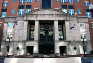 Albert_V_Bryan_Courthouse