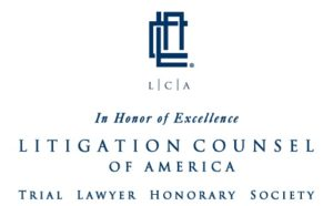 trial lawyer honor society
