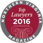 Arlington VA Criminal Defense Lawyer