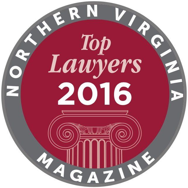 Best Federal Criminal Defense Attorney in Alexandria Virginia