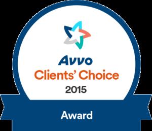 best-client-reviews-for-criminal-lawyer