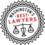 Top Arlington, VA Criminal Defense Lawyer