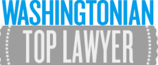 Lawyers in Alexandria VA