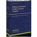 Virignia Defense lawyer